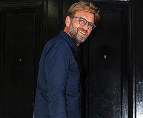 Họp thượng đỉnh HLV: Pep, Wenger, Mourinho vắng mặt bí ẩn - 3