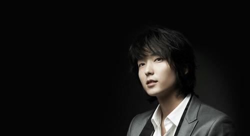 """Choáng với dàn trai đẹp trong """"Bộ Bộ Kinh Tâm"""" phiên bản Hàn - 3"""
