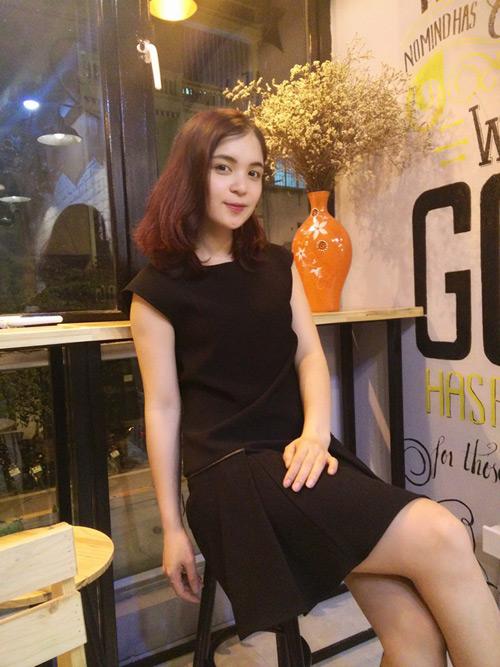 Cuộc sống thảnh thơi thoải mái của chị gái Hòa Minzy - 3