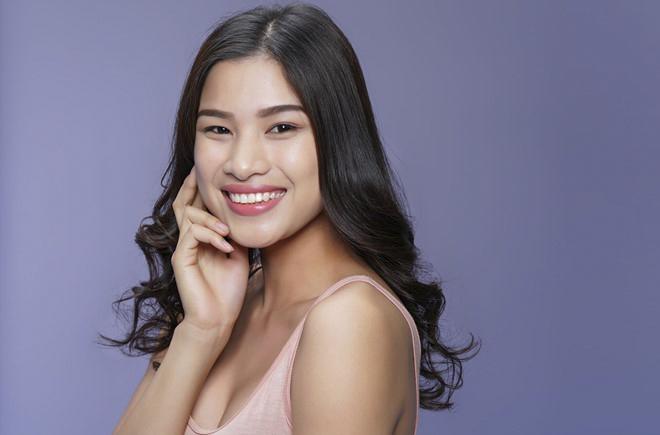 BTC Hoa hậu VN đáp trả việc thí sinh tố bị xử ép - 5