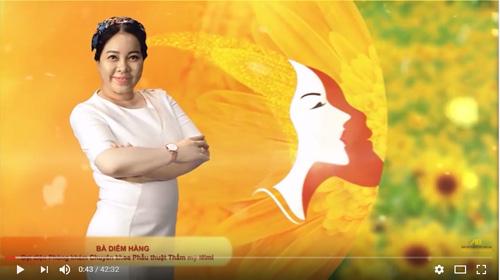 Dự án từ thiện để đời của Lý Nhã Kỳ và doanh nhân Nguyễn Thị Diễm Hằng - 13