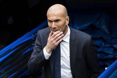 Real Madrid trước mùa giải: Sức trẻ lên tiếng - 2