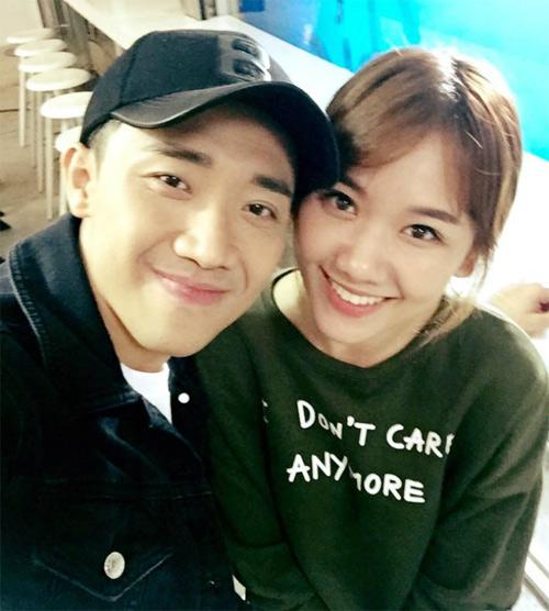 """Vy Oanh chê Hari Won """"sống không biết trước sau"""" như Trấn Thành - 2"""