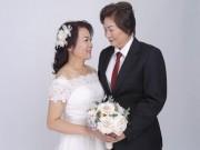 Hôn nhân đổ vỡ, hai người phụ nữ quyết định cưới nhau
