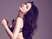 5 người đẹp vụt sáng sát chung kết Hoa hậu Bản sắc Việt sửa lại_uo ảnh so sanh