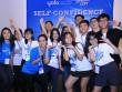 Hơn 150 học sinh tài năng được truyền cảm hứng nuôi dưỡng ước mơ