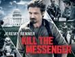HBO 18/8: Kill The Messenger