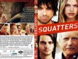 HBO 19/8: Squatters
