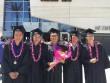 Du học Mỹ với chi phí Việt, tại sao không?