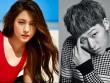"""Người đẹp """"dốt lịch sử Hàn"""" vừa lộ ảnh hẹn hò đồng nghiệp"""