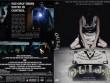 Trailer phim: Ouija