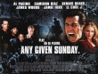 Trailer phim: Any Given Sunday