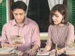 Bích Phương kể chuyện tình của bố mẹ trong MV mới