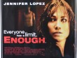 Trailer phim: Enough