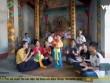 Về nơi cả làng biết hát chèo ở Thái Bình