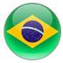 Chi tiết Brazil - Đan Mạch: Nhảy múa tưng bừng (KT) - 1
