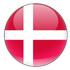 Chi tiết Brazil - Đan Mạch: Nhảy múa tưng bừng (KT) - 2