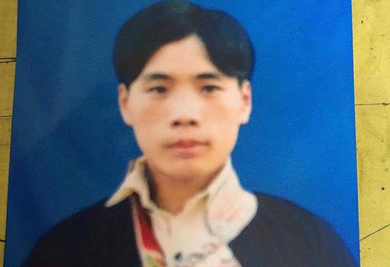 Thảm án ở Lào Cai: Phát hiện bẫy súng nạp đầy đạn - 1