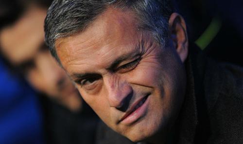 """12 năm, Mourinho """"đốt"""" gần 1 tỷ bảng chuyển nhượng - 1"""