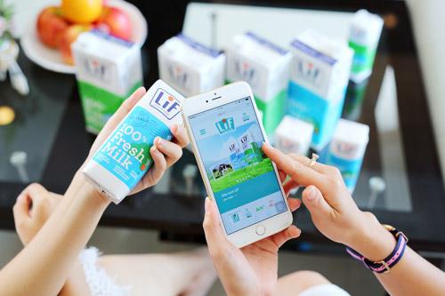 Thực hư sữa tươi gây dậy thì sớm cho trẻ - 3