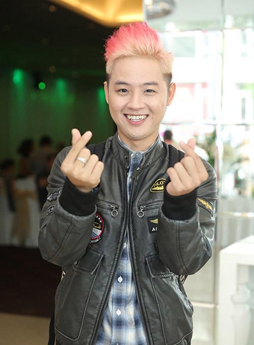 """Thanh Duy sốc vì bị fan Sơn Tùng """"tấn công"""" - 1"""
