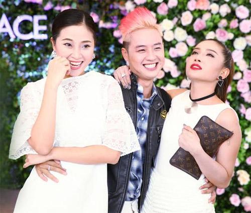 """Thanh Duy sốc vì bị fan Sơn Tùng """"tấn công"""" - 3"""