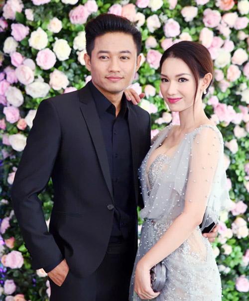"""Thanh Duy sốc vì bị fan Sơn Tùng """"tấn công"""" - 4"""