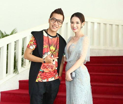"""Thanh Duy sốc vì bị fan Sơn Tùng """"tấn công"""" - 5"""
