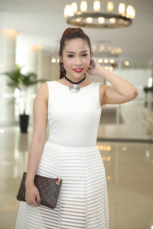 """Thanh Duy sốc vì bị fan Sơn Tùng """"tấn công"""" - 6"""