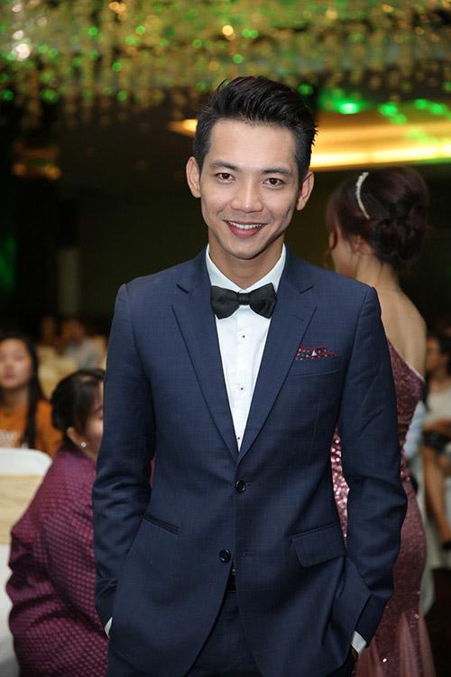 """Thanh Duy sốc vì bị fan Sơn Tùng """"tấn công"""" - 7"""