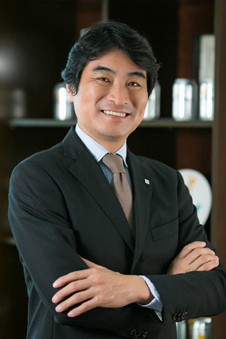 """Sapporo Việt Nam: ra mắt """"BLUE CAP"""" - đa dạng hóa thị trường - 2"""