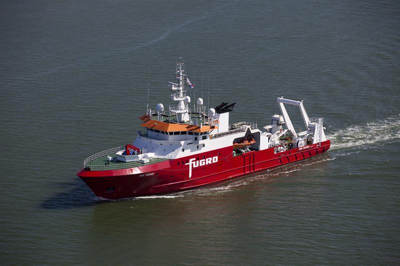 Tàu tìm kiếm MH370 dừng nhiệm vụ - 1