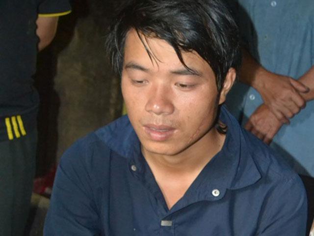 Thảm án ở Lào Cai: Lời kể hãi hùng của chồng nạn nhân - 1