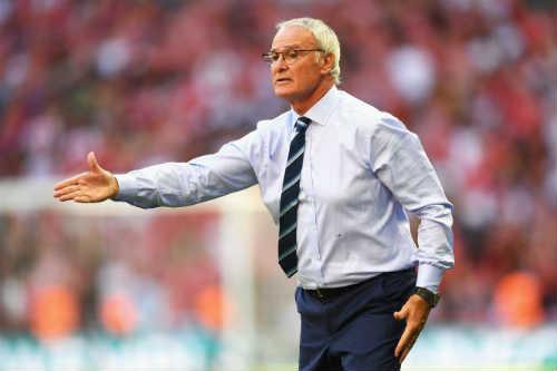 NHA: Giờ ai còn dám đặt cửa cho ĐKVĐ Leicester City? - 3