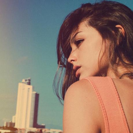 Người mẫu vô danh gây mê triệu fan bằng clip bikini - 12