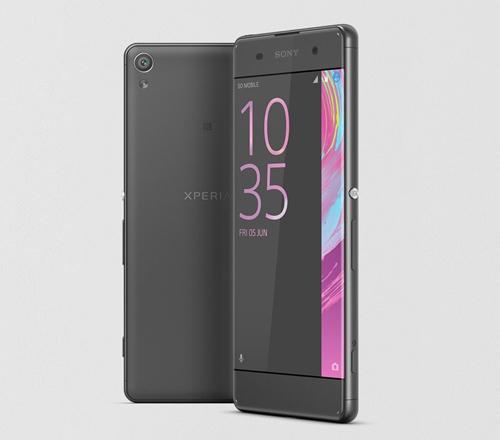 Những mẫu smartphone đáng giá trong tầm 6 triệu đồng - 2