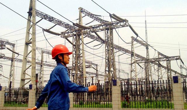 Úc cấm TQ thầu lưới điện lớn nhất nước - 2