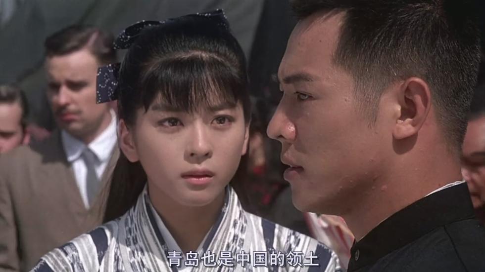 """Lý Tiểu Long, Lý Liên Kiệt, Thành Long ai xứng đáng """"vua kungfu""""? - 5"""