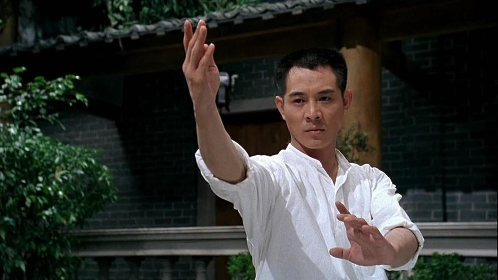 """Lý Tiểu Long, Lý Liên Kiệt, Thành Long ai xứng đáng """"vua kungfu""""? - 4"""