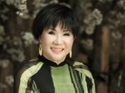 Danh ca Lệ Thu, Khánh Ly về Hà Nội biểu diễn ở Nhà hát Lớn