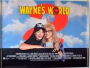Trailer phim: Wayne's World 2