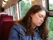 5 cách ngăn ngừa những cơn say tàu xe