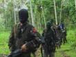 TT Philippines quyết diệt nhóm khủng bố chặt đầu con tin