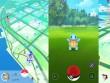 """Game thủ Pokémon GO """"xả rác"""" trên bản đồ: Google VN nói gì?"""