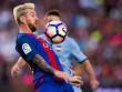 Messi gặp HLV Argentina, cân nhắc trở lại ĐTQG