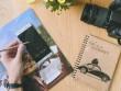 FPT Shop gửi thư mời tham gia Secret Night dành cho Galaxy Note 7