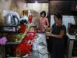 Những quán cà phê độc, lạ ẩn mình giữa Sài thành