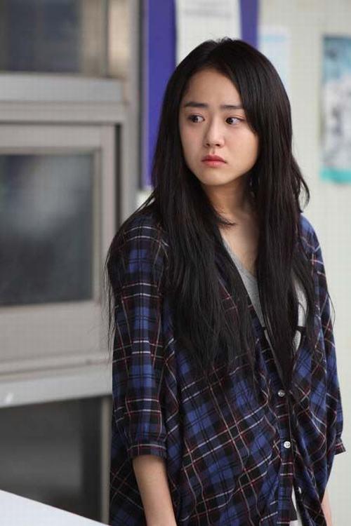 """6 người tình đẹp nhất màn ảnh của """"thầy diệt ma"""" Taecyeon - 3"""