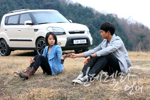 """6 người tình đẹp nhất màn ảnh của """"thầy diệt ma"""" Taecyeon - 4"""