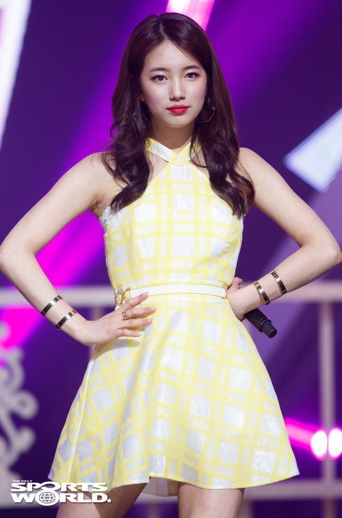 """6 người tình đẹp nhất màn ảnh của """"thầy diệt ma"""" Taecyeon - 5"""